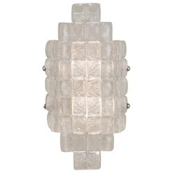 Fine Art Lamps Constructivism Collection