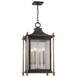 Fine Art Lamps Highland Park Collection