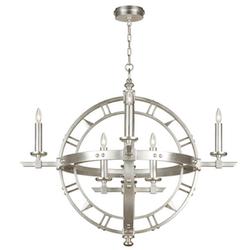 Fine Art Lamps Liaison Collection