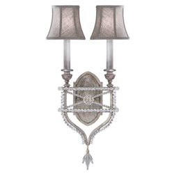 Fine Art Lamps Prussian Neoclassic Collection