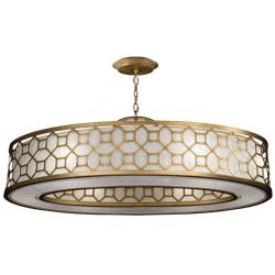 Fine Art Lamps Allegretto Collection