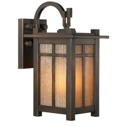 Fine Art Lamps Capistrano Collection