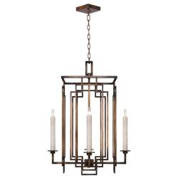 Fine Art Lamps Cienfuegos Collection