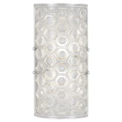 Fine Art Lamps Constructivism LED Collection