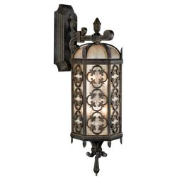 Fine Art Lamps Costa del Sol Collection