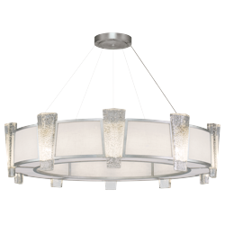Fine Art Lamps Crownstone Collection