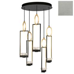 Fine Art Lamps Delphi Collection