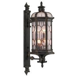 Fine Art Lamps Devonshire Collection