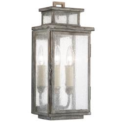 Fine Art Lamps Diamantina Collection
