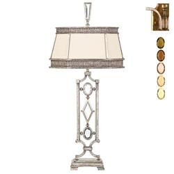 Fine Art Lamps Encased Gems Collection