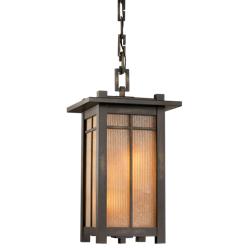 Fine Art Lamps Epicurean Collection