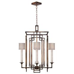 Fine Art Lamps Lior Collection