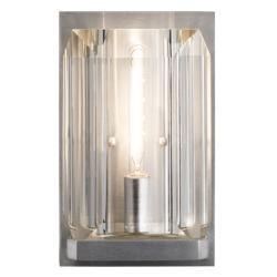 Fine Art Lamps Monceau Collection