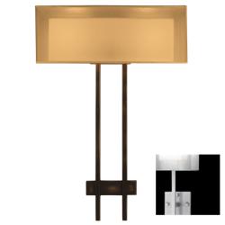 Fine Art Lamps Quadralli Collection