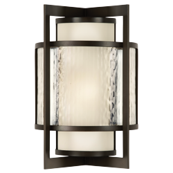 Fine Art Lamps Singapore Moderne Collection