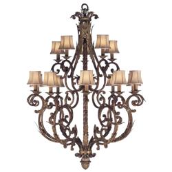 Fine Art Lamps Stile Bellagio Collection