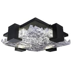 Fine Art Lamps Terra Collection