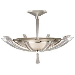 Fine Art Lamps Vol de Cristal Collection