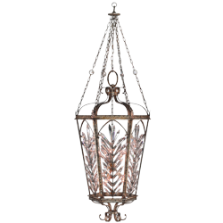 Fine Art Lamps Winter Palace Collection