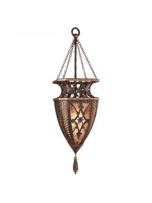 Fine Art Lamps Villa 1919 Ceiling Fixtures Pendants