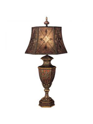 Fine Art Lamps Villa 1919 Lamps Table Lamps