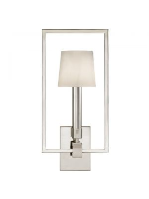 Fine Art Lamps Grosvenor Square Wall Fixtures Sconces