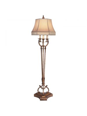 Fine Art Lamps A Midsummer Nights Dream Lamps Floor Lamps