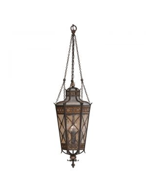 Fine Art Lamps Chateau Outdoor Outdoor Hanging Fixtures