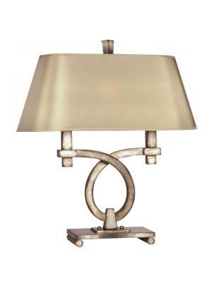 Fine Art Lamps Portobello Road Lamps Table Lamps