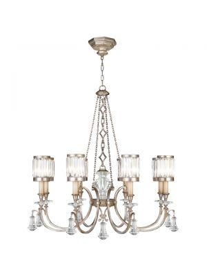 Fine Art Lamps Eaton Place Ceiling Fixtures Chandeliers