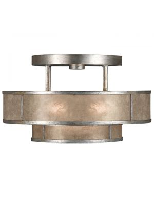 Fine Art Lamps Singapore Moderne Ceiling Fixtures Ceiling Mounts