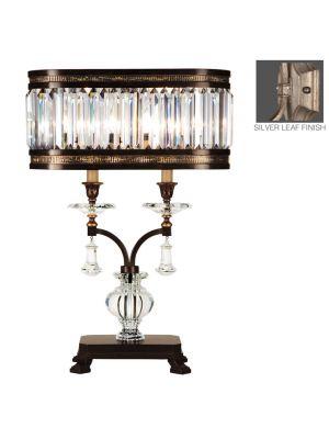 Fine Art Lamps Eaton Place Lamps Table Lamps