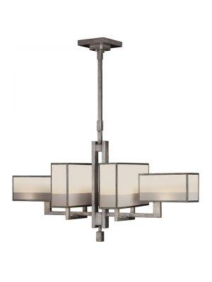 Fine Art Lamps Perspectives Ceiling Fixtures Chandeliers