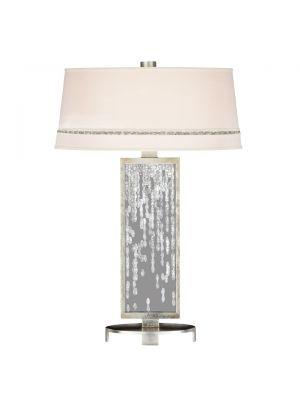 Fine Art Lamps Cascades Lamps Table Lamps