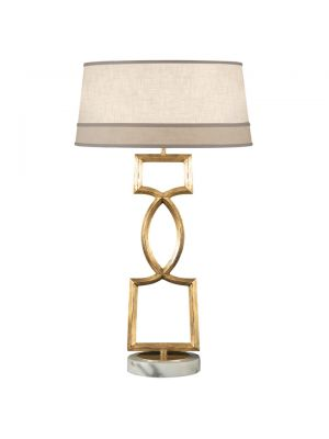Fine Art Lamps Allegretto Lamps Table Lamps