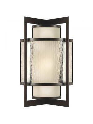 Fine Art Lamps Singapore Moderne Outdoor Outdoor Wall Fixtures