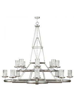 Fine Art Lamps Liaison Ceiling Fixtures Chandeliers