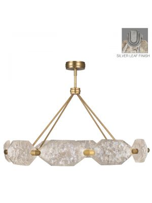 Fine Art Lamps Allison Paladino Ceiling Fixtures Pendants