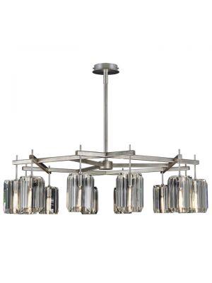 Fine Art Lamps Monceau Ceiling Fixtures Chandeliers