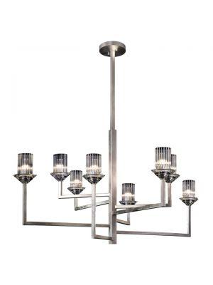 Fine Art Lamps Neuilly Ceiling Fixtures Chandeliers