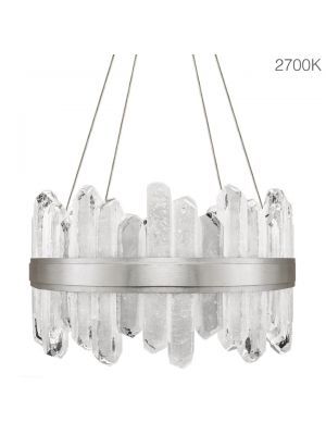 Fine Art Lamps Lior Ceiling Fixtures Pendants