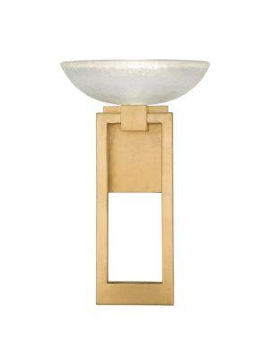 Fine Art Lamps Delphi 896150-2ST 714318285690