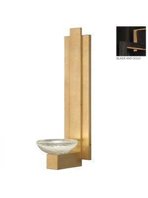 Fine Art Lamps Delphi 896350-3ST 714318287304