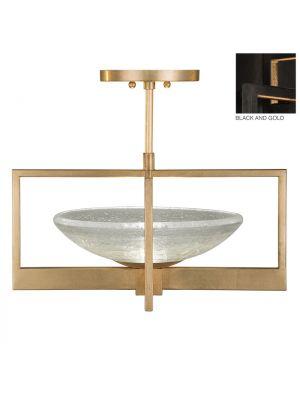 Fine Art Lamps Delphi 896440-3ST 714318285898