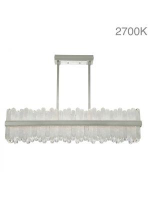 Fine Art Lamps Lior Pendant FAL-898040 714318287373