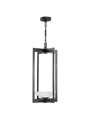 Fine Art Lamps Delphi Outdoor 898182ST 714318291783