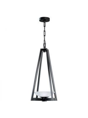Fine Art Lamps Delphi Outdoor 898282ST 714318291769