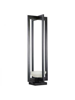 Fine Art Lamps Delphi Outdoor 898380ST 714318291806