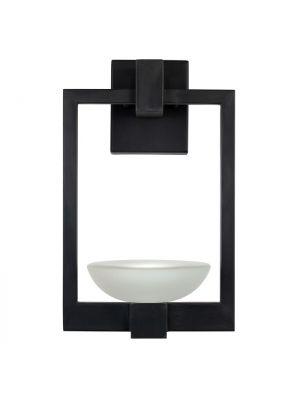 Fine Art Lamps Delphi Outdoor 898581ST 714318291837