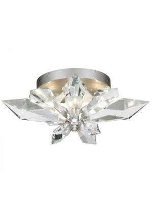 Fine Art Lamps Foret Flush Mount FAL-901840 714318294180